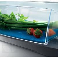 Electrolux Essential Podložka do chladničky proti plísni a zápachu