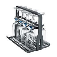 Speciální koš na sklenice do myčky nádobí - ELECTROLUX