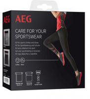 Sada na sportovní oděvy AEG Care Sportswear