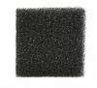 Pěnový filtr Zelmer do vysavače Aquos 829, Aquawelt 919, VC 7920 (9190087) pro ZELMER Aquawelt 919.0 ST, 919.5 SK