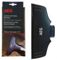 Hubice AEG ABSN 01 pro čistič oken WX7