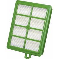 AEF12 neomývatelný Filtr S-Filter™ Hygiene pro vysavače AEG, Electrolux, Philips