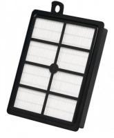 AEFG 12W Filtr S-Filter™ GREEN Hygiene Filter pro vysavač AEG, Electrolux, Philips