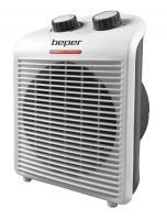 Teplovzdušný ventilátor 2000W BEPER RI-094 2000W