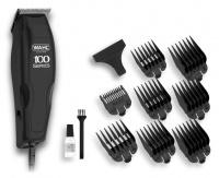 Střihací strojek na vlasy WAHL Home PRO 100 síťový
