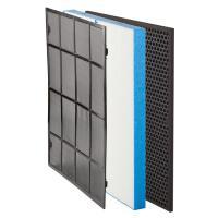 Kazetový filtr EF116 pro čističku vzduchu Electrolux EAP 450