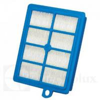 HEPA filtr Electrolux EFH12W omyvatelný