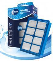 Electrolux EFH12W Omyvatelný filtr s-flter™ Hygiene Filter™ (HEPA) pro vysavač
