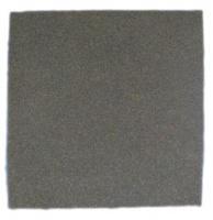 Výstupní mikrofiltr pro vysavač ETA 0467 Profi