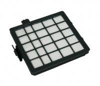 HEPA filtr ETA x472, x495 Dualic, Dualic II (do prachové nádoby)