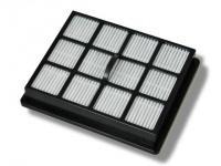 Filtr HEPA ETA Daron 0504 000100