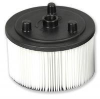 HEPA filtr ETA 0869 Efektiv