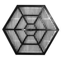HEPA filtr ETA 1475 Attivo