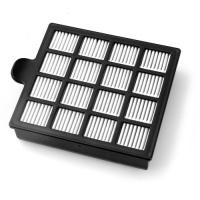 HEPA filtr ETA pro vysavače x481, 1503 Canto, Grande