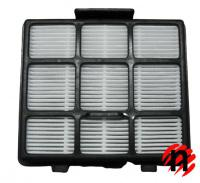 HEPA filtr ETA Avanto x519 výstupní