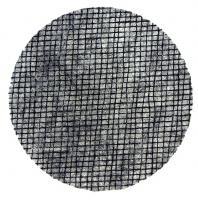 Výstupní mikrofiltr ETA Milio 24460 0030 do vysavače ETA 2446 Milio