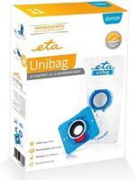 ETA UniBag startovací set č. 11
