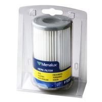 Omyvatelný HEPA filtr Menalux F120 pro bezsáčkové vysavače