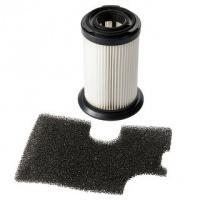 HEPA filtr + filtr do vysavače ZANUSSI ZAN 1820, ZAN 1820 EL