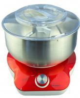 Kuchyňský robot First Austria FA 5259-2, červený