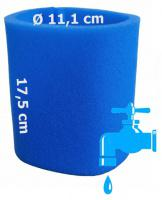 Pěnový filtr FPA01 pro vysavače AQUA VAC, FAM, SHOP VAC