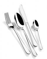Monix 24-dílný set příboru Diner