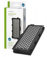 Aktivní HEPA filtr do vysavačů MIELE Complete C3 Parquet / XL