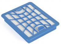 Originální HEPA filtr Zelmer ZVCA50H H13 pro ZELMER Maxim 2000W