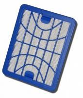 HEPA filtr do vysavače ZELMER 4000, 5000, 5500, 1600.0 HQ