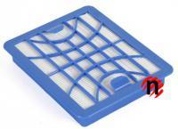 Alternativní HEPA filtr Zelmer H13 pro ZELMER Flooris ZVC545CA