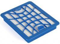 HEPA filtr Zelmer H13 k vysavači