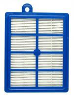 HEPA filtr do vysavače ELECTROLUX Ergoeasy ZTI 7615,7625, 7630, 7645, 7650, 7667 omýv.