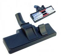 Kobercová hubice pro ELECTROLUX ZE 310 až 355 Ergospace s kolečky a přepínačem