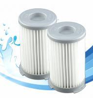 Filtry omyvatelné pro ELECTROLUX Ergoeasy ZTI 7615,7625, 7630, 7645, 7650, 7667 2ks