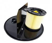 Cartridge filtr separátoru k vysavači AJS FR-5094