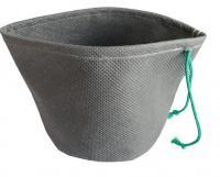 Textilní filtr separátoru k vysavači AJS OC-5100