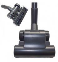Malá turbo hubice pro vysavače Electrolux a Philips, 32/35 mm, s kolečky