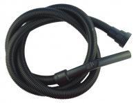 Sací hadice pro vysavač EINHELL BTVC 1500 SA kompletní
