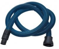 Pružná hadice k vysavačům BOSCH GAS 25 antistatická