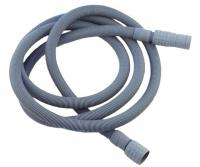 Připojovací hadice 3m pro elektronářadí k vysavačům BOSCH typ 2600793009