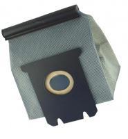 Látkový vysypávací sáček pro vysavač Electrolux Clario - permanentní sáček