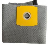 Látkový vysypávací sáček PROFI-EUROPE Profi 1, 3 - sáček permanentní