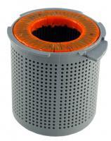 Alternativní kartušový HEPA filtr pro LG-VCC serie