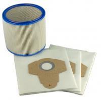 Filtr a 3 sáčky pro PNTS 1400 C1 pro PARKSIDE PNTS 1400 C1
