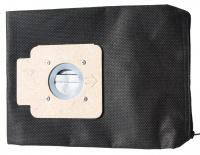 Permanentní vysypávací sáček pro vysavače Hoover H58, H63, H64, H69 - AVP227