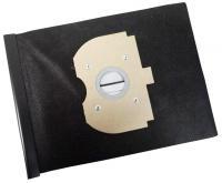 Permanentní vysypávací sáček pro Eta Arcus, Draco AVP034