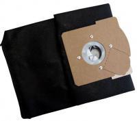 Permanentní vysypávací sáček pro Eta Trino, Trimo, Denso, Proximo, x450, x451 - AVP040
