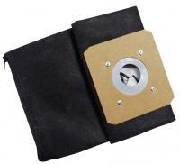 Permanentní vysypávací sáček pro Eta 24,25, 0455, Concept Sprinter VP9070 - AVP042