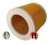 Filtr k vysavači KARCHER WD 3.540 s kovovou sítí