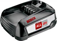 Baterie BOSCH 18V 3.0Ah AKU Power for ALL Home & Garden